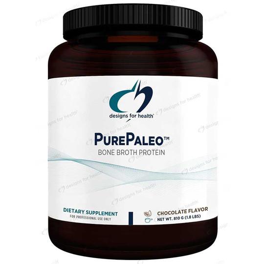 purepaleo-protein-DFH-choc
