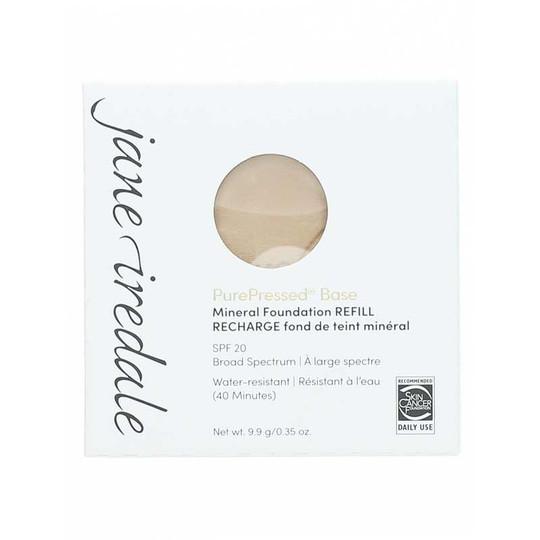 purepressed-base-mineral-foundation-JI-radiant