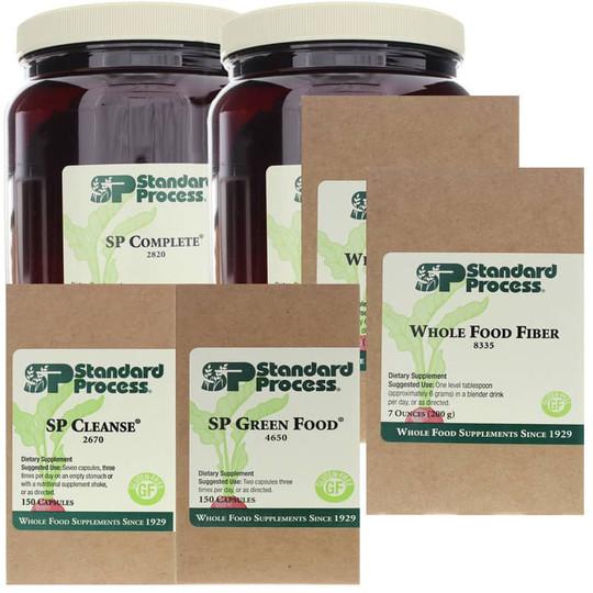 purification-kit-sp-complete-whole-food-fiber-SP-plain