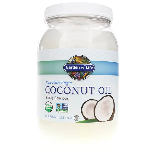 raw-extra-virgin-coconut-oil-organic-plastic-GOL-56-oz