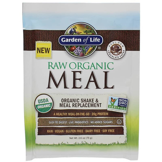 raw-organic-meal-shake-meal-replacement-GOL-choc-35_9-oz