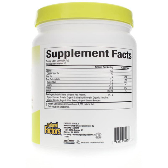raw-organic-plant-based-protein-VGD-unflv