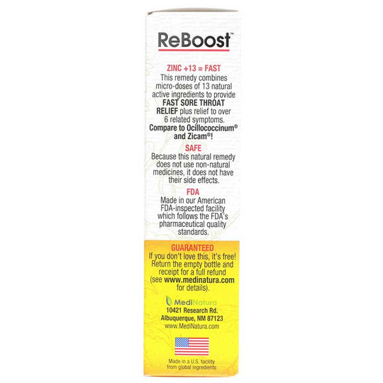 reboost-sore-throat-spray-zinc-13-MDN-chry
