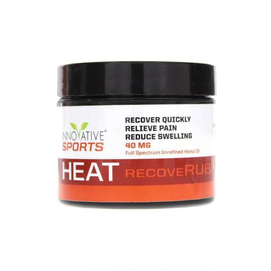 recoverub-heat-40-mg-hemp-oil-ICBD-2_2-oz