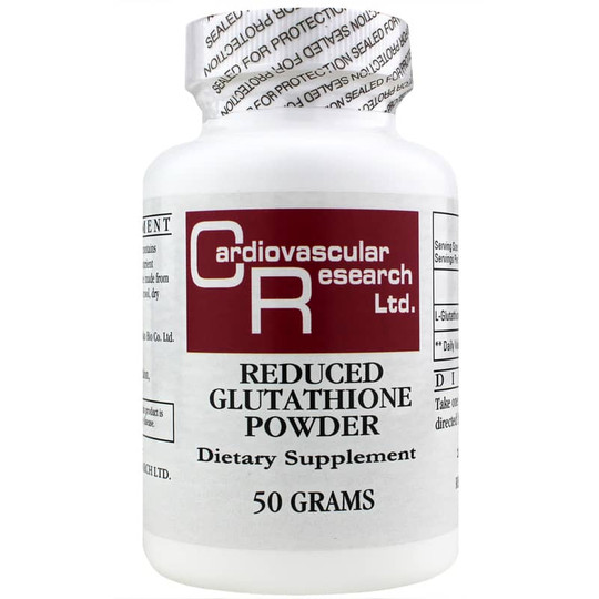 reduced-glutathione-powder-CR-50-grs