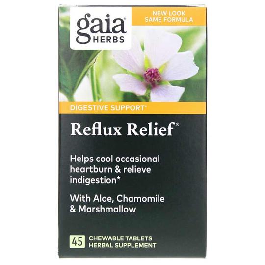 reflux-relief-GH-45-tblts