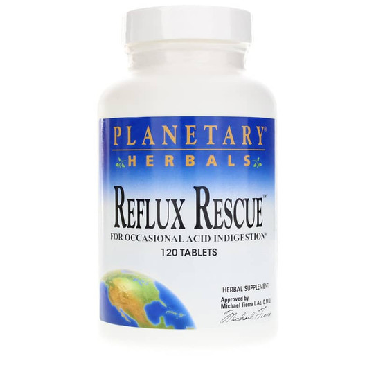 reflux-rescue-PLH-120-tblts