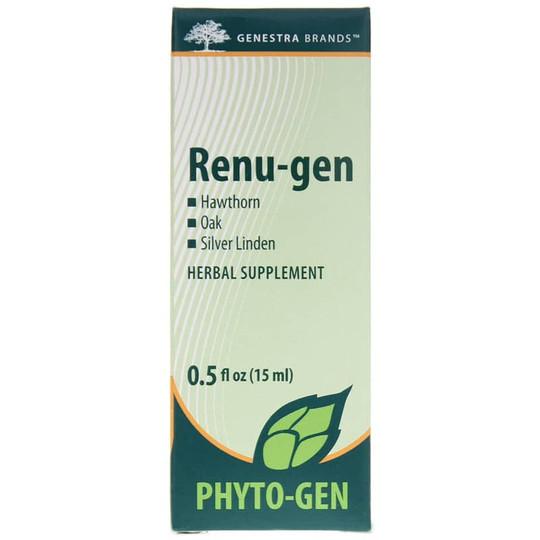 Renu-gen