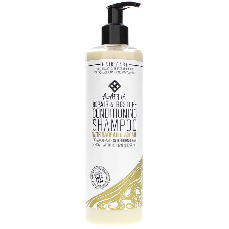 Repair restore conditioning shampoo alf main%2c1