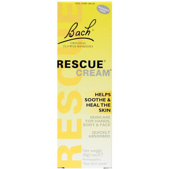 Rescue Cream