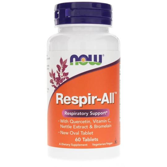 Respir-All