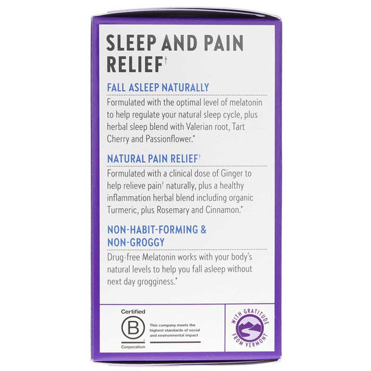 restful-sleep-pain-relief-NCH-30-vg-cpsls