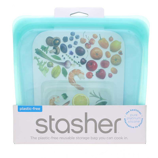 reusable-silicone-sandwich-bag-STR-aqua