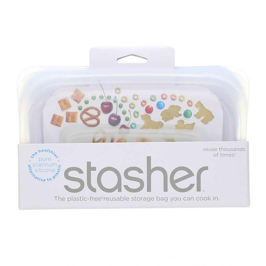 reusable-silicone-snack-bag-STR-clear