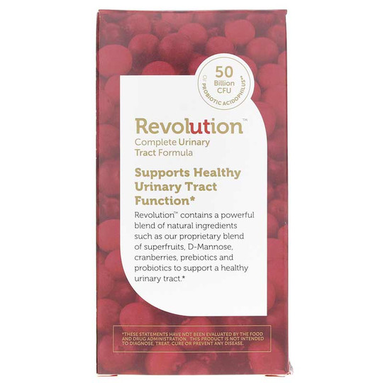 revolution-complete-urinary-tract-formula-ZHL-120-cpsls