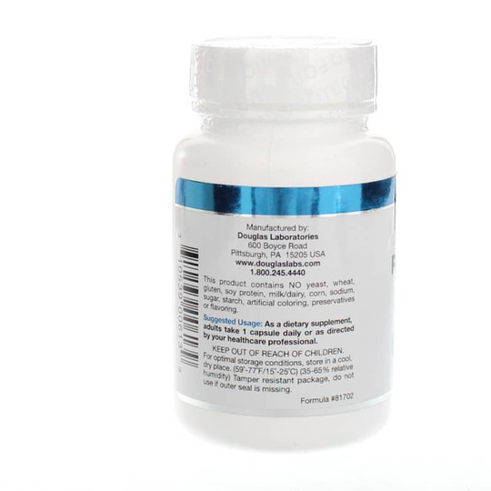 Riboflavin 100 Mg