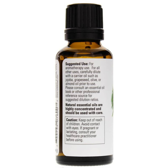 rosemary-essential-oil-NOW-1-oz