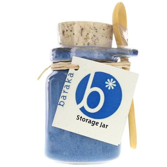 salt-jar-ceramic-BKA-blue