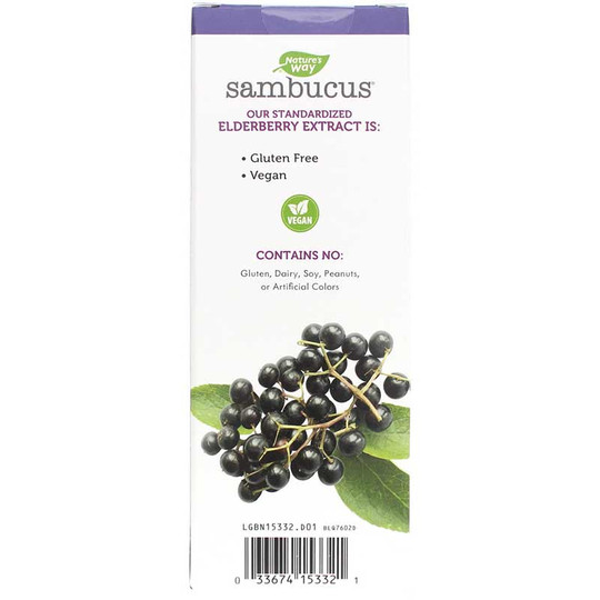 sambucus-elderberry-original-syrup-NWA-8-oz