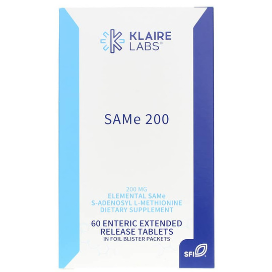 same-200-KL-60-tblts