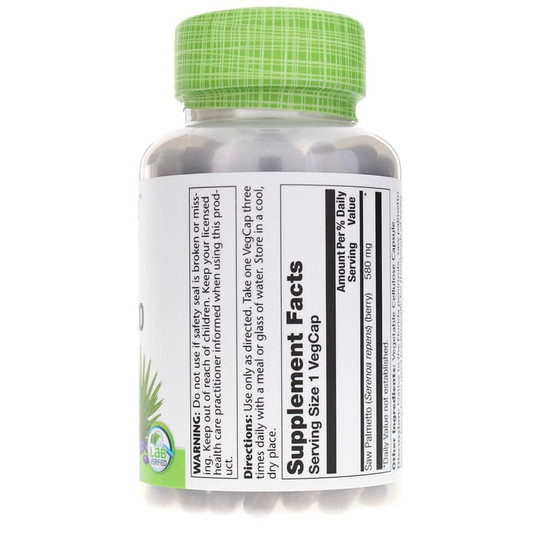 saw-palmetto-580-mg-SLR-180-vg-cpsls