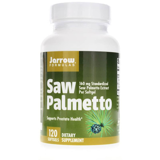 saw-palmetto-JRF-120-sfgls