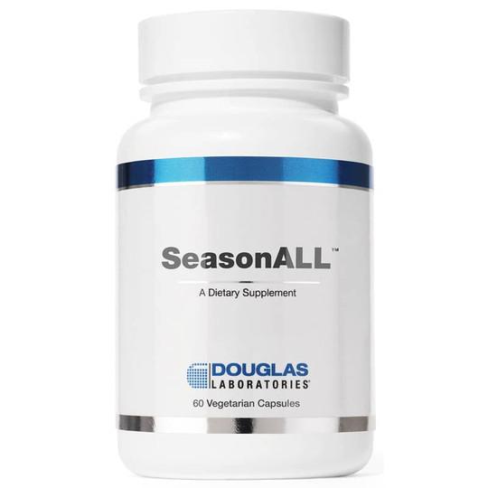 SeasonALL