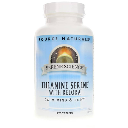 serene-science-theanine-serene-relora-SNN-120-tblts