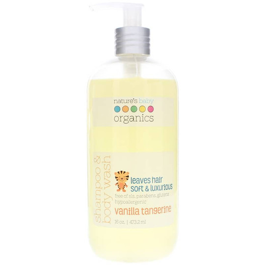 shampoo-body-wash-NBO-van-tangr-8-oz