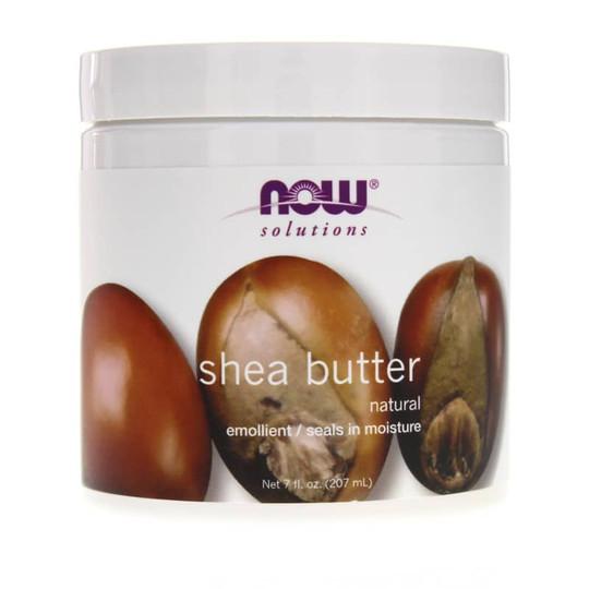 Shea Butter Natural