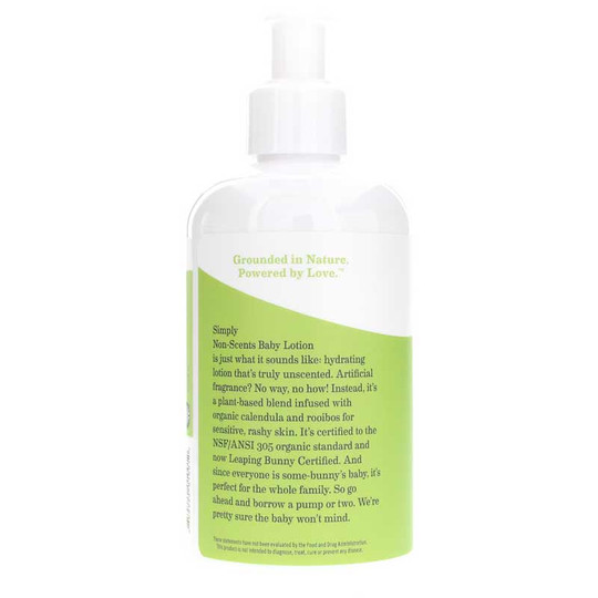 Simply Non-Scents Baby Lotion