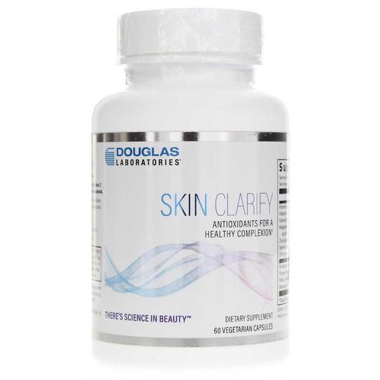 Skin Clarify