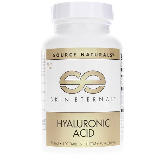 skin-eternal-hyaluronic-acid-50-mg-tablets-SNN-120-tblts