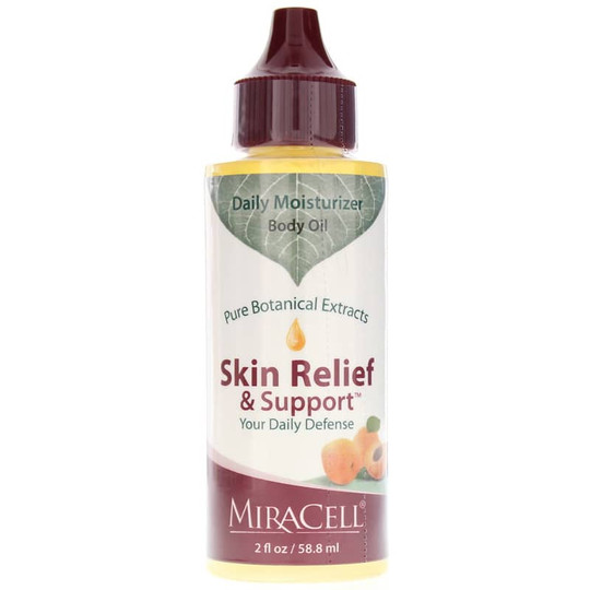 skin-relief-support-MRC-2-oz