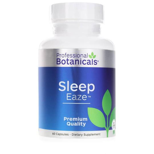 Sleep Eaze