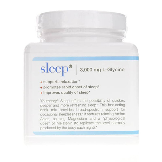sleep-nighttime-powder-YTY-6-oz