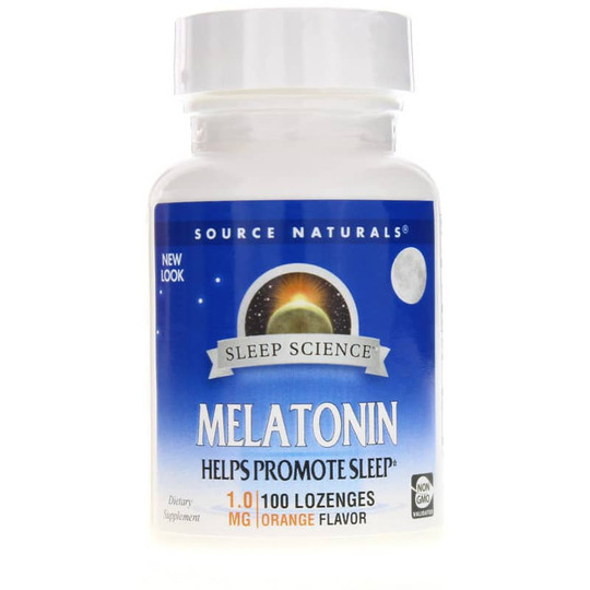 sleep-science-melatonin-1-mg-lozenges-SNN-orng-100-lzgs