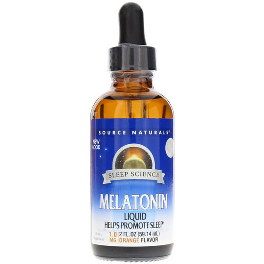 sleep-science-melatonin-liquid-SNN-orng-4-oz