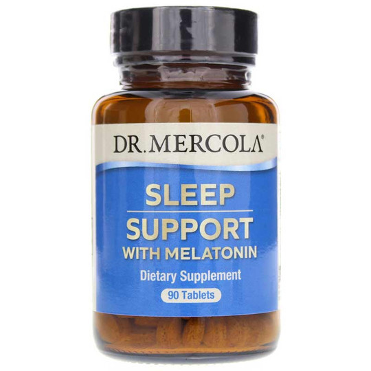 sleep-support-melatonin-DRM-90-tblts