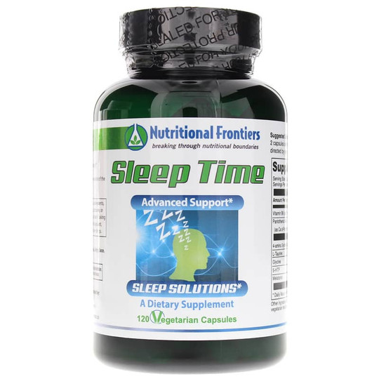 sleep-time-NTF-120-vg-cpsls