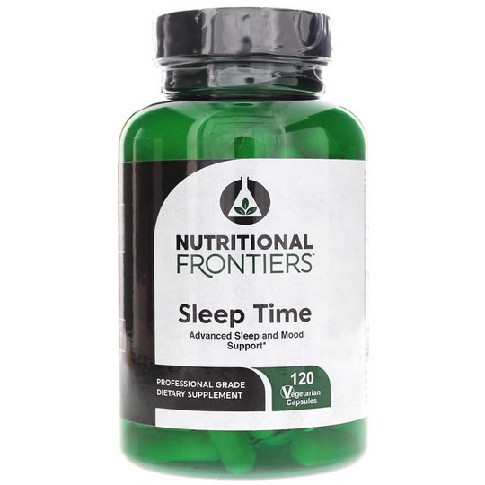 sleep-time-new-formula-NTF-120-vg-cpsls