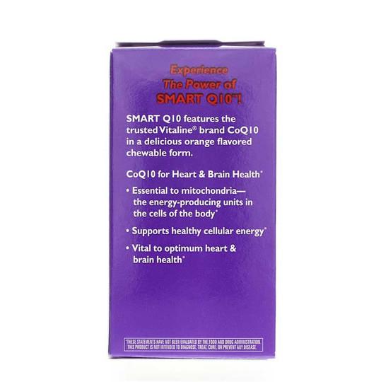 smart-q10-100-mg-NWA-orng