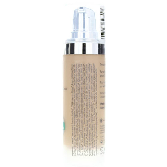 soft-liquid-foundation-LRA-ivory-nude-02
