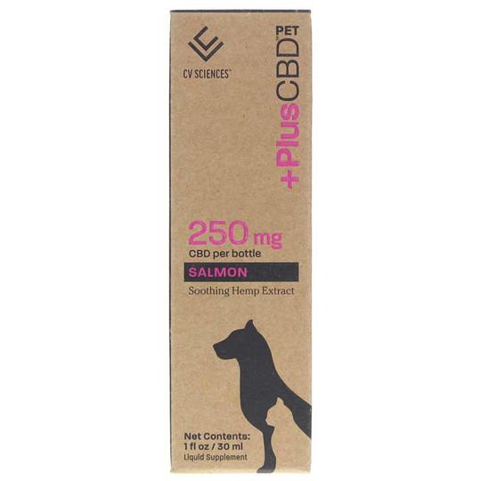 soothing-hemp-extract-pets-250-mg-PCBD-salmon