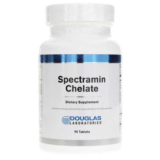 Spectramin Chelate