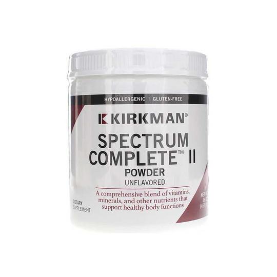 spectrum-complete-II-powder-KRK-unflv