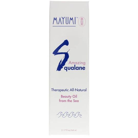 Squalane Skin Oil