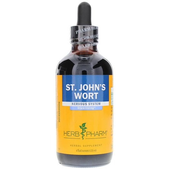 st-johns-wort-extract-HPH-4-oz