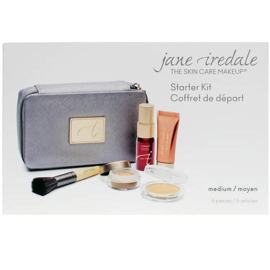 starter-kit-JI-medium