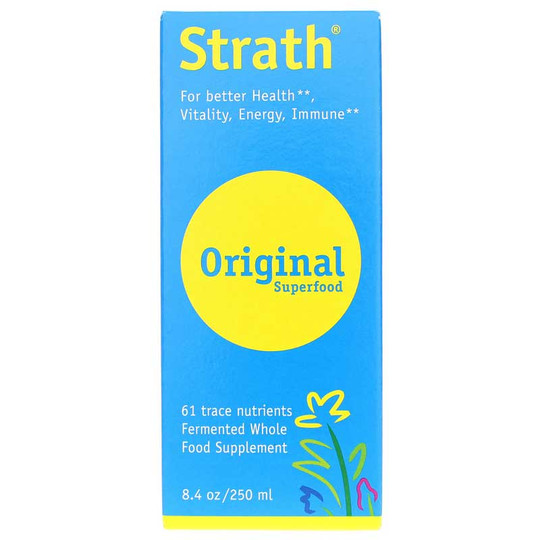 strath-original-superfood-liquid-NAN-8_4-oz